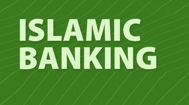 No Islamic Banking in India