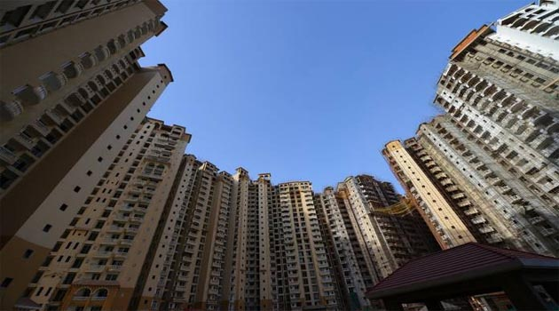 Puravankara ltd to invest Rs.600 crore on low-cost housing project