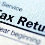 Tax department to reach out to non filers of return