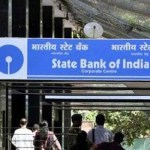 State Bank to raise Rs.20,000 crore for affordable housing from long term bonds