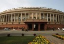 Cabinet gives assent to consumer protection bill to curb misleading advertisements