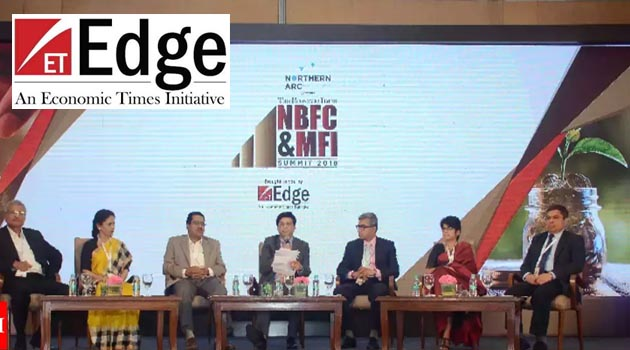 nbfcs profit from booming leasing and The shadow banking narrative – china & india  of banks so as to enable them to make a profit and also channel liquidity  to rein in the booming residential.