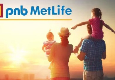 PNB MetLife launches one of a kind Whole Life ULIP with 'Care Benefit' feature