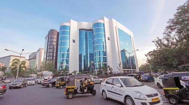 Sebi fights to retain control of surplus funds