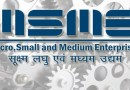 MSME council does not have jurisdiction over debt issues