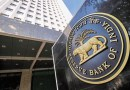 RBI seeks details of all bank LoUs