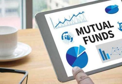 IDFC Mutual Fund revises classification of equity funds