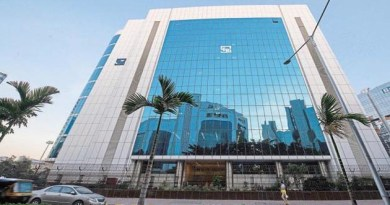 Sebi may tell exchanges to raise fees for trading in illiquid stocks