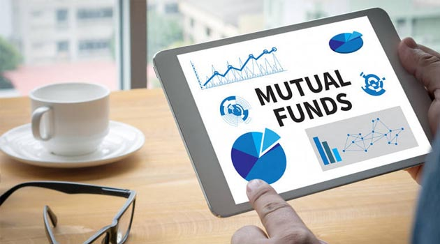 Mutual Fund houses appointing two fund managers to manage large schemes