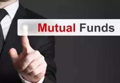 Rs 522 crores profit by Reliance Mutual Fund
