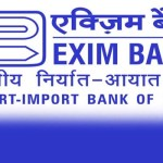Exim Bank and BCDI jointly organize workshop for bamboo and cane craftsmen in Assam