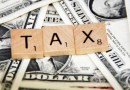 Direct Taxes collection grows 18% in 2017-18