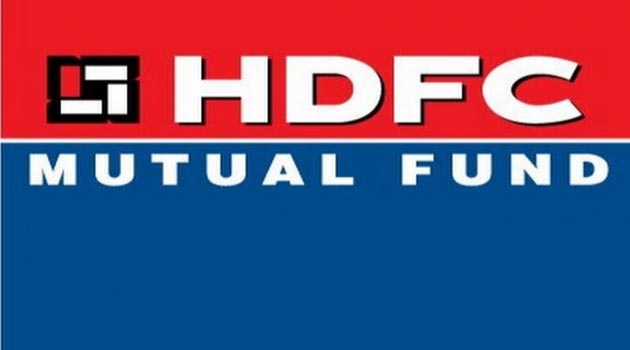 HDFC MF plans to launch ultra short term fund
