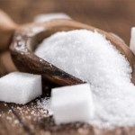 Export norms relaxation requested by Sugar cooperatives