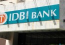 PSB heads along with ex-IDBI chief booked for fraud