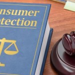 Revamping of Consumer Courts
