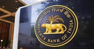 RBI's Cryptocurrency circular challenged in HC