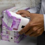Rs.83k-cr bank dues settled