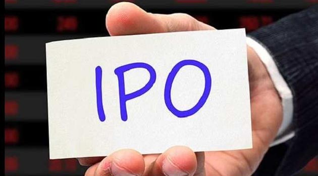 18 companies raise Rs.23,670 cr through IPOs in last six months