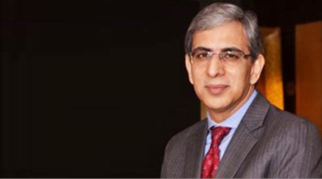 Tata Capital Housing Finance appoints Anil Kaul as Managing Director