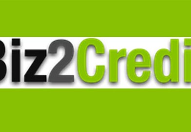 Andromeda Announces Strategic Alliance with FinTech provider Biz2Credit to Digitally Enhance its operations in India