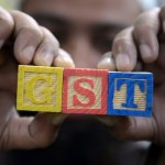 GST implementation quite successful