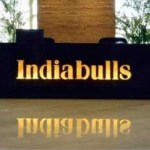 Indiabulls Housing Finance expects 17-19% profit growth in FY20