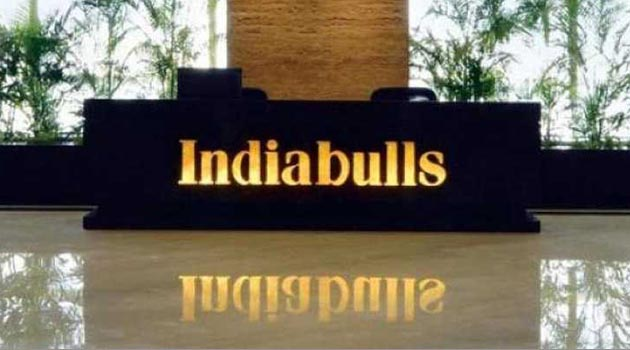 Indiabulls Housing Finance raises Rs 3,000 crore