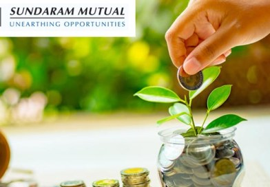 Sundaram MF launches Sundaram Services Fund
