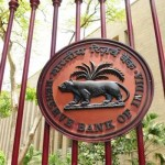 RBI cancels the licence of Bhilwara Mahila Urban Co-operative Bank