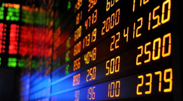 Importers for hedging currency