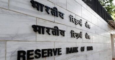 Government should strengthen credit bureaus