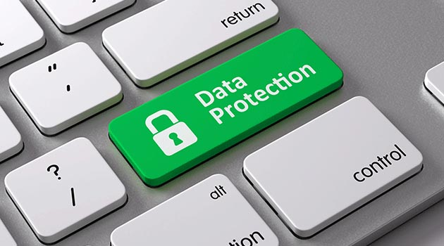 DRAFT PERSONAL DATA PROTECTION BILL 2018, INDIA – STAGGERING, EREGIOUS, HISTORIC