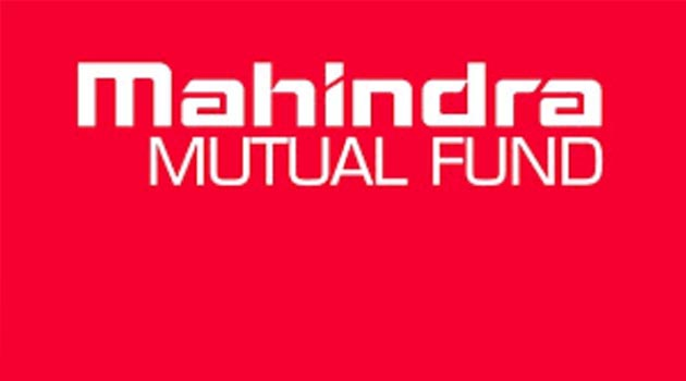 Mahindra Mutual Fund launches new scheme