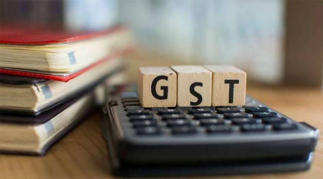 TDS and TCS provisions under GST notified