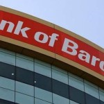 Bank of Baroda chief's term extended by one year