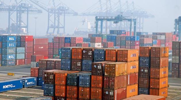 Bangladesh opens Chattogram, Mongla ports for trade with India