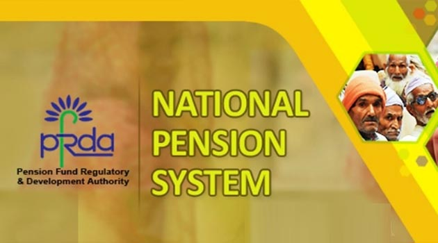 Central Government Approves New Pension Scheme for Regional Rural Banks