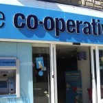 UP govt to merge govt controlled co-op banks into single entity