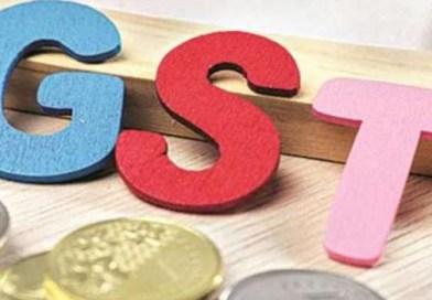 Rs. 12000 crore GST evasion detected in April-November period