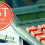 GST registered Companies not filing returns to face action