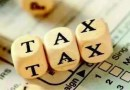 Income-tax Department probing over 21,000 entities