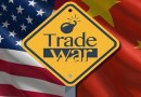 Countries to lose in trade war: WTO chief