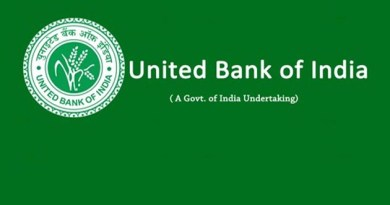 United Bank of India partners with SREI Equipment Finance for co-origination of loan
