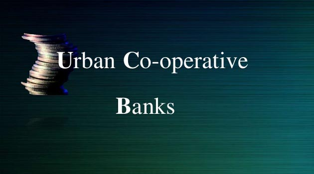 RBI announces scheme for voluntary transition of urban coop banks to become small-finance banks
