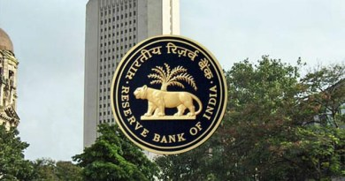 RBI told to ease bank capital norms