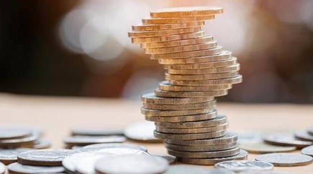 Non-food credit demand grew 13.1% in January19, – RBI data