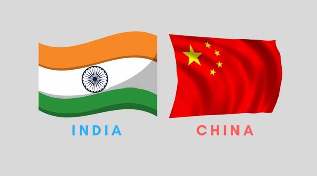 China requests India to allow duty-free imports of 85% products