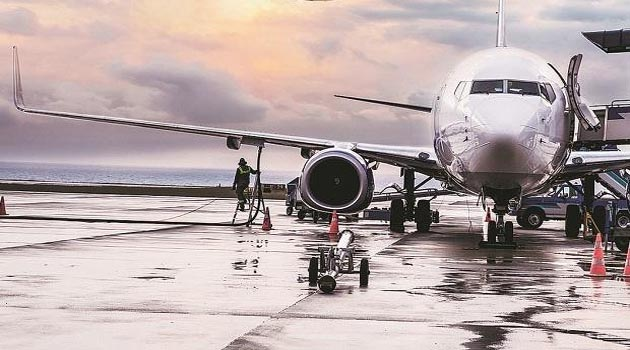 UDAN: seaplanes to fly on 18 air routes