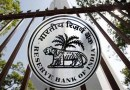 RBI launches ombudsman scheme for digital payments